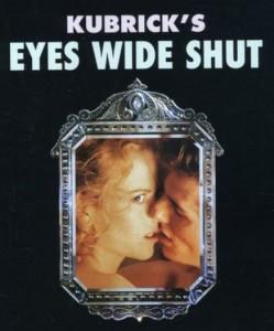 eyes wide shut date night movie