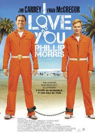 i love you phillip morris date night movie