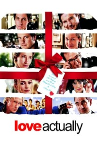 love actually date night movie
