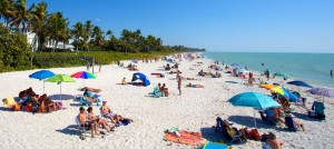 naples places to visit in florida