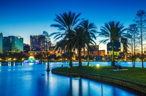 orlando places to visit in florida