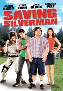 saving silverman date night movie