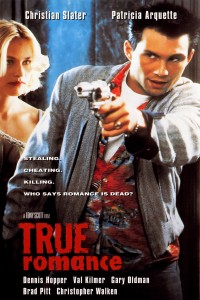 true romance date night movie