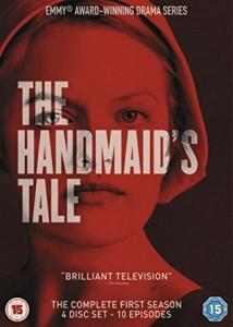 handmaids tale