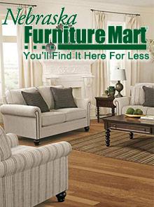Nebraska Furniture Mart at Catalogs.com