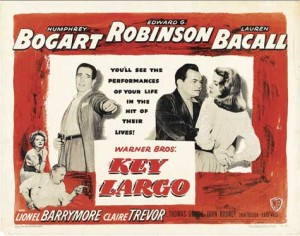 key largo movie
