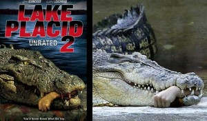 lake placid movie