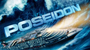 poseidon movie