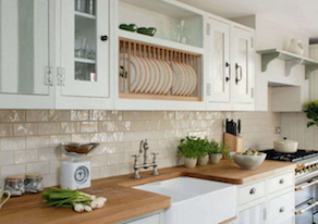 kitchen design accessories
