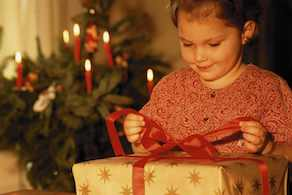 popular holiday gifts for kids