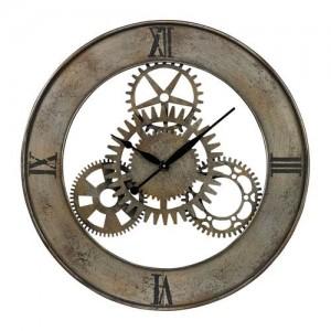 clock at Bellacor