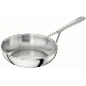 cookware at La Cuisine Appliances