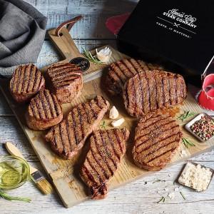 steak gift
