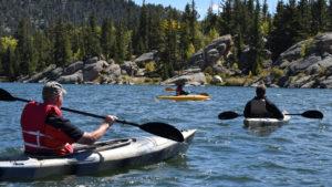 outdoor adventure activities
