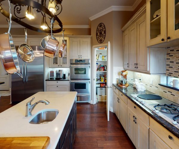 Top 10 Great Kitchen Gadgets for You: Best Home Guide