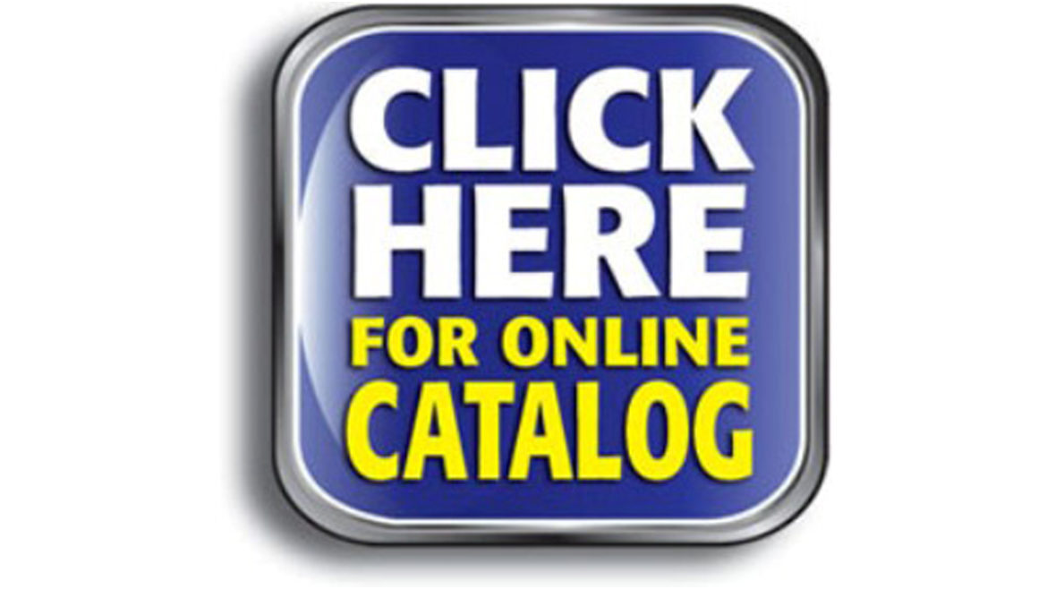 Top 10 Online Marketing Catalog Must-haves