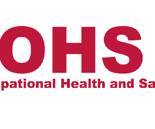 What is OH & S? Definition and Importance