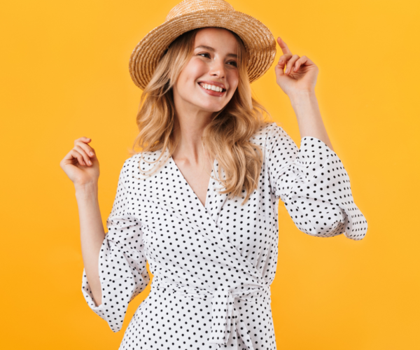 10 Hot Summer Fashion Tips and Tricks to Look Your Best This Year