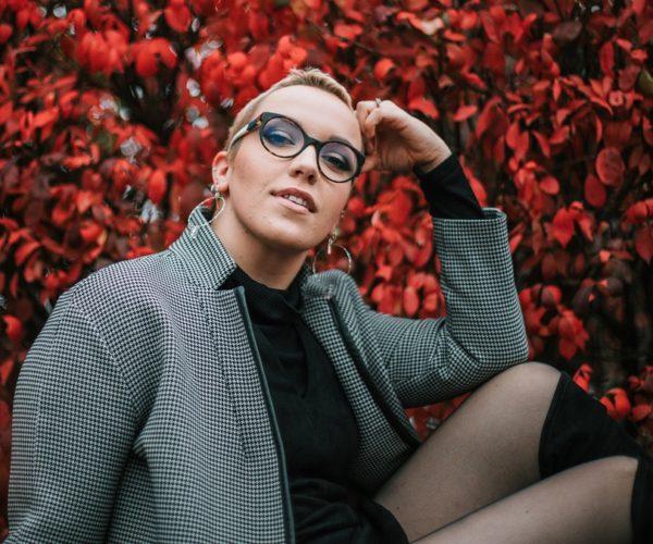Finding Discount Designer Glasses: Smart Guide for a Best Buy