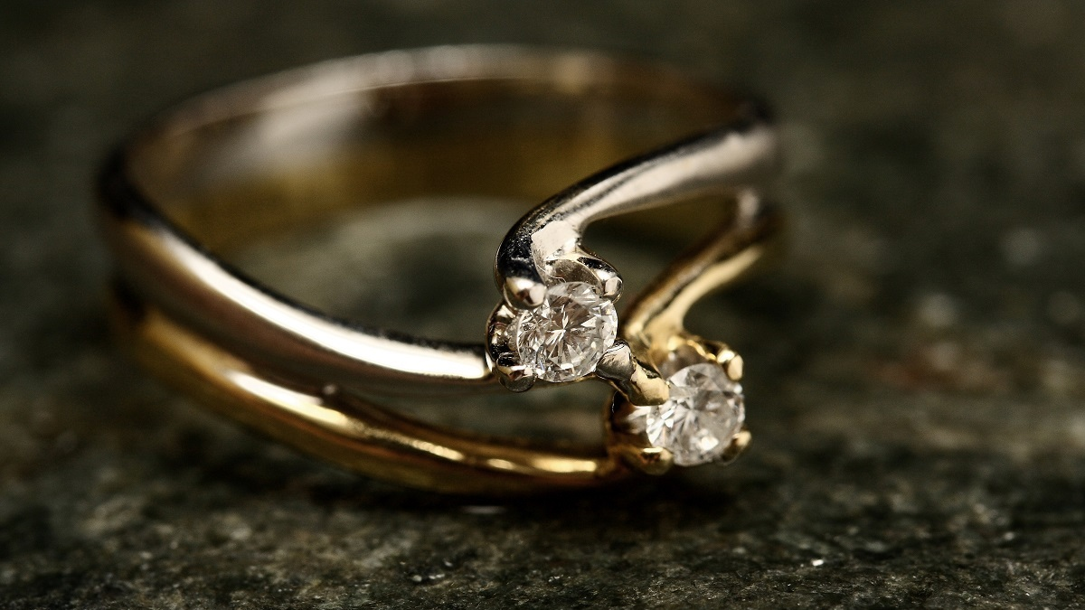 When to Buy an Engagement Setting Only: Your Definitive Guide