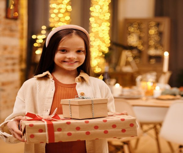 Most Popular Holiday Gifts for Kids