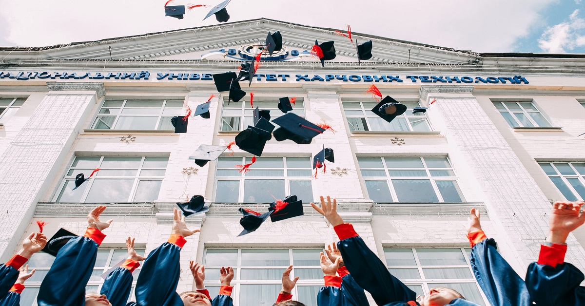 Potentially Lucrative College Degrees
