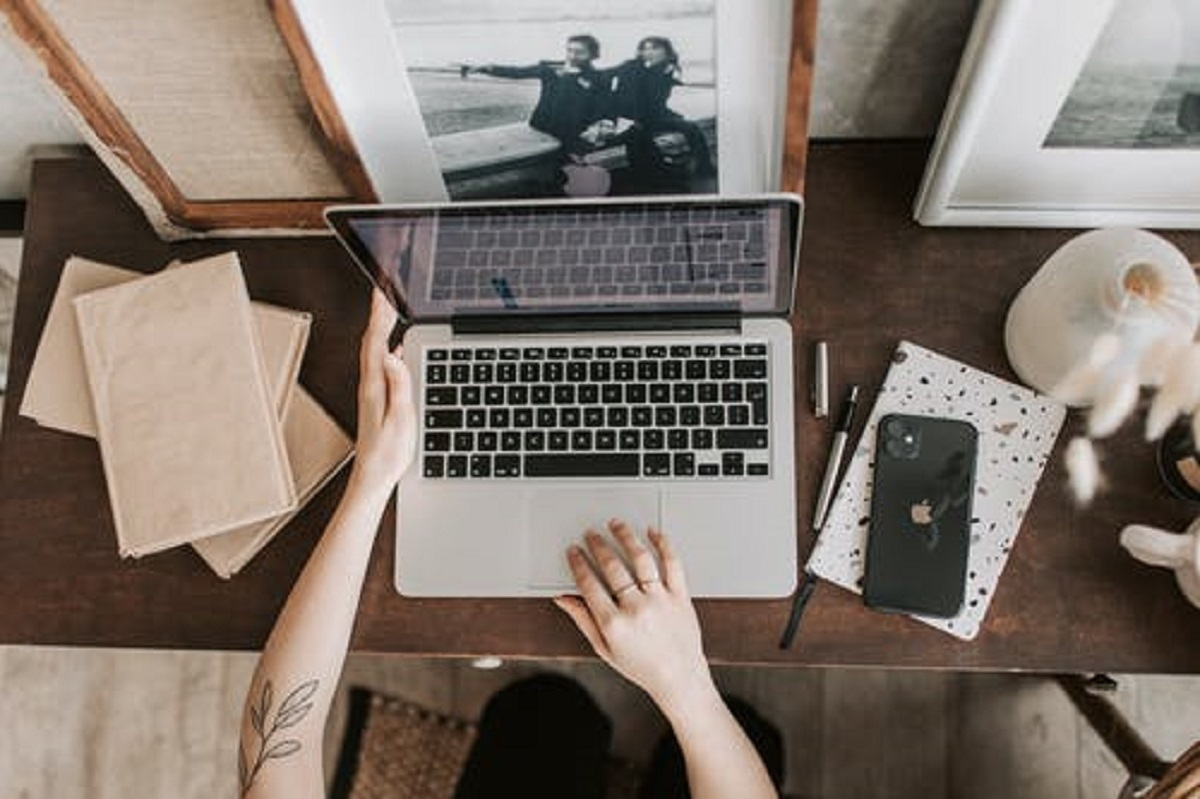 Tips for Remote Worker Safety