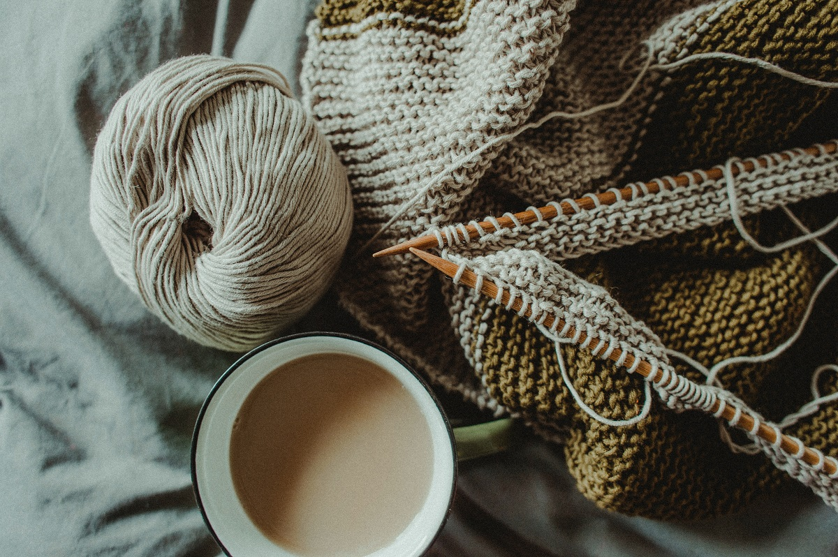 Top 10 Characteristics of Knitted Fabrics: A Beginner's Guide