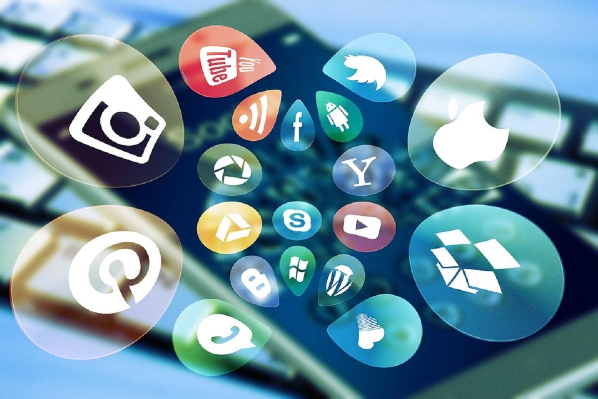 New Tech Toys for Social Media Pros