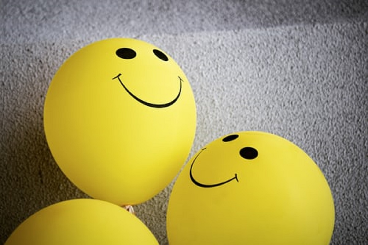 Tips for Effective Positive Thinking