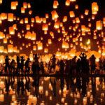 diwali_lights