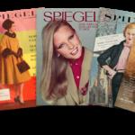 spiegel_catalog