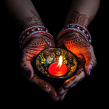 what_is_diwali