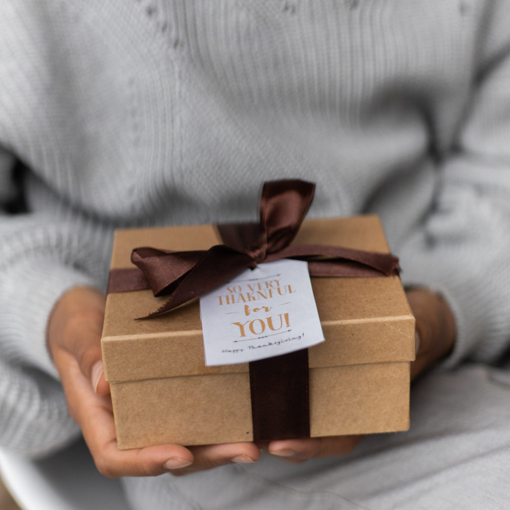 Top 10 Unique Gift Ideas for Guys