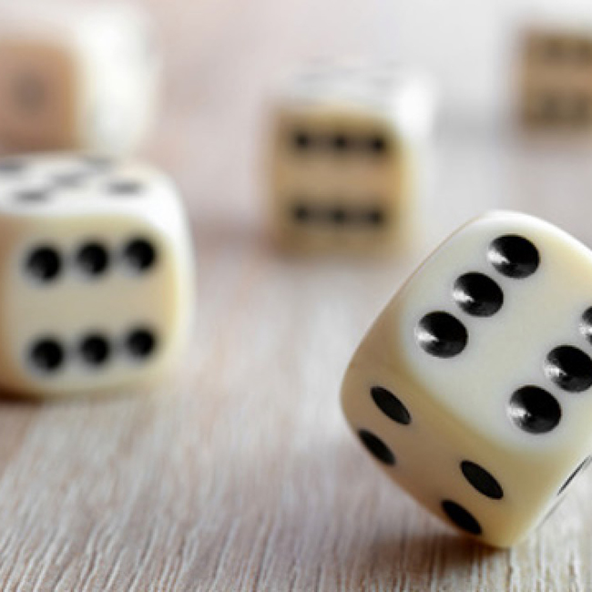 1 Family-friendly games to play at home this New Years Eve