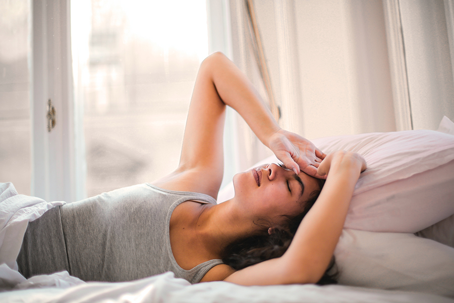 4 Ways to Knock Down Lockdown Fatigue