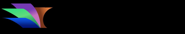 Catalogs Logo