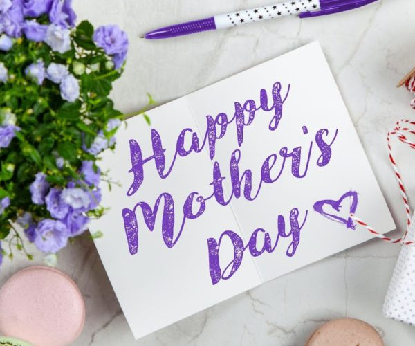 5 Gift Ideas for Mother's Day: A Special Shopping Guide