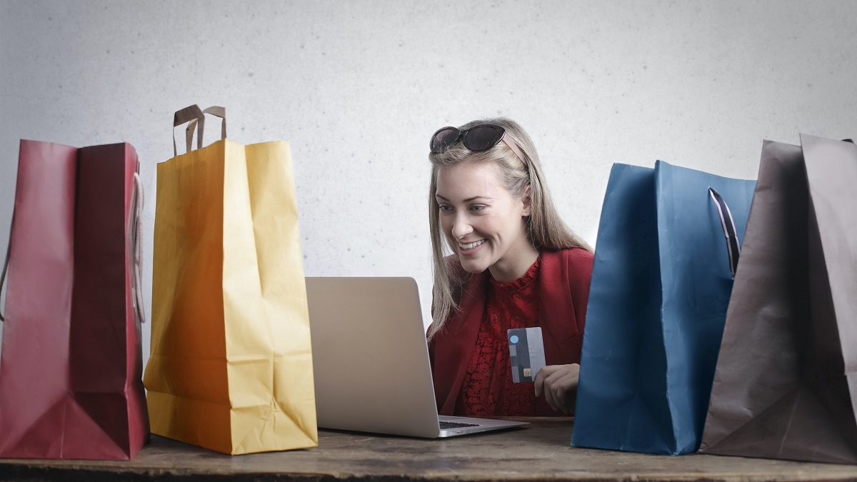 Money Hacks: Save Money Through Amazing Store Offers and Deals