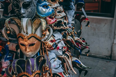 Maryland Renaissance Faire