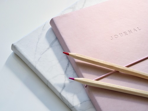 5 Gift Ideas for Mother Days Journal