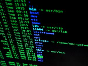 Can Frontpoint Security Be Hacked?