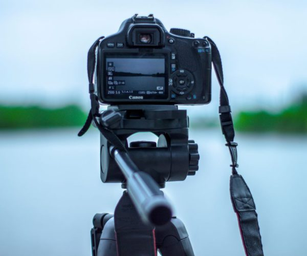 8 Great Filming and Video Tips for Entrepreneurs on a Small Budget