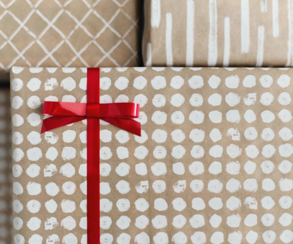 Protected: Gift Giving Ideas for the Women in Your Life