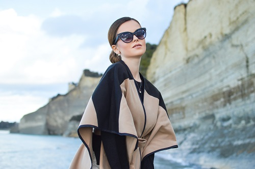 accessories for fall fashion, sunglasses