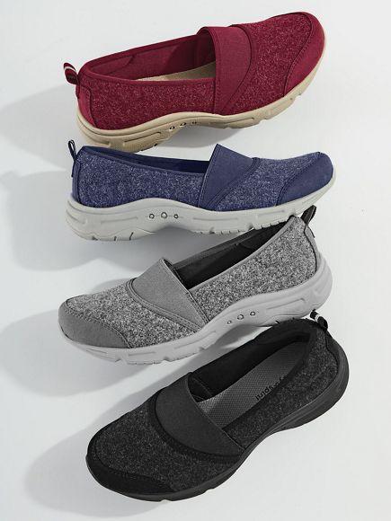 Blair Catalog Footwear