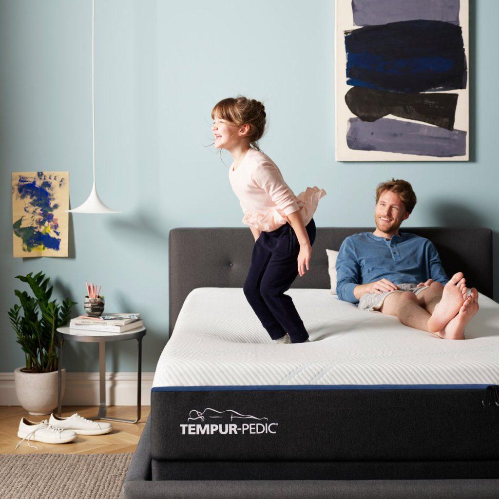 Relax The Back Sleep Catalog