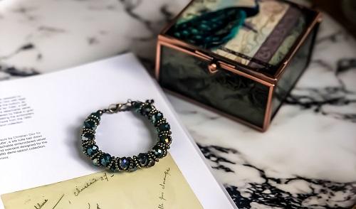 charm jewelry