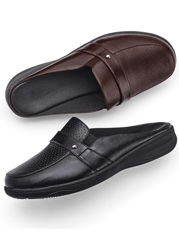 Dr. Leonard's Apparel & Footwear Catalog