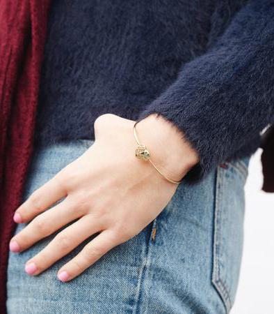 Eve's Addiction Designer Inspired Bracelets